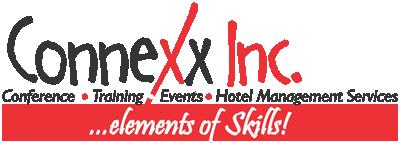 Connexx Inc